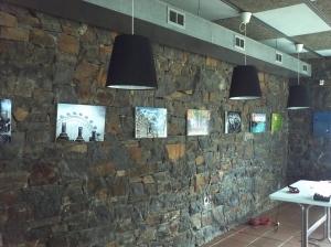 Fotos Mural