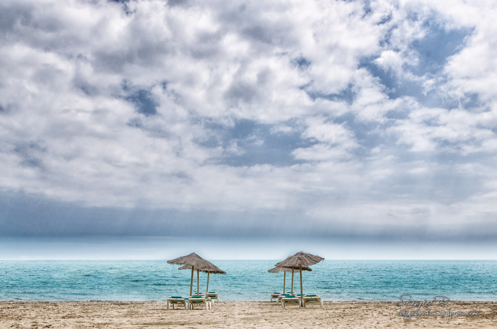 Playa - Foto Final