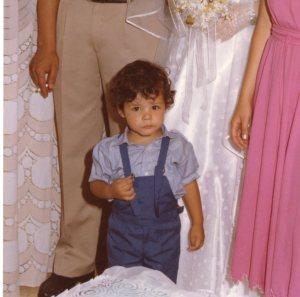 Sergio Original
