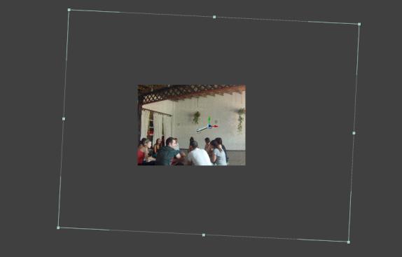 viewport e imagen