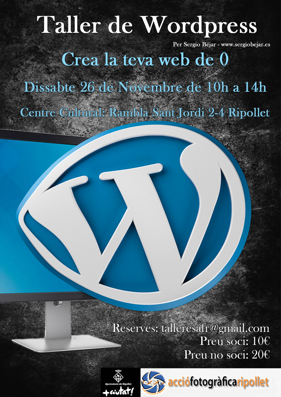 cartel taller wordpress.jpg